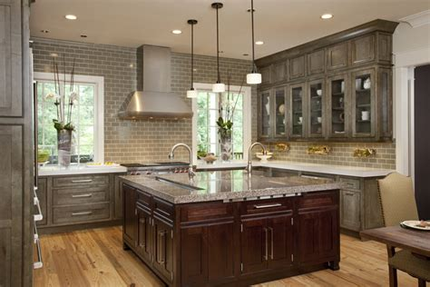 wellborn kitchen cabinets wellborn kitchen cabinet gallery