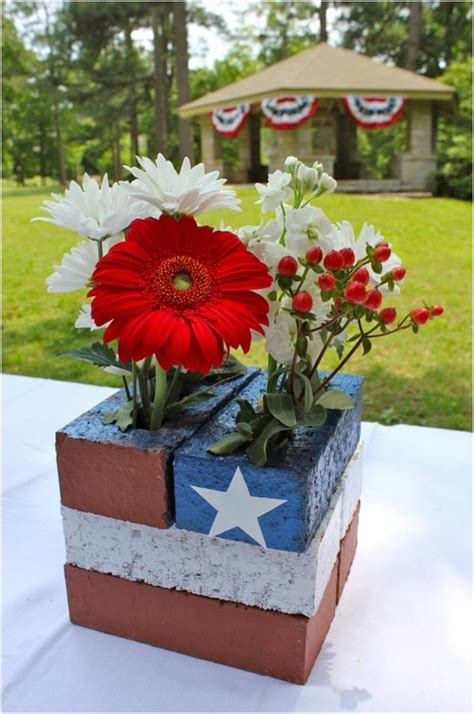 Last Day For Decorations by 10 Last Minute Memorial Day Decorations And Crafts