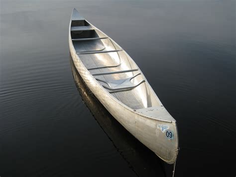 kayak boats history wiki canoe upcscavenger
