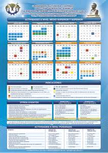Calendario Mexico 2014 Calendario 2014 Mexico Imagui