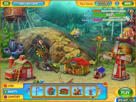 free full version big fish games for pc play fishdom 2 gt online games big fish