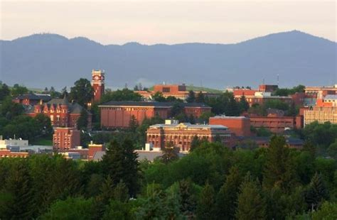 Washington State Mba by Top 20 Affordable Mba Programs 2014