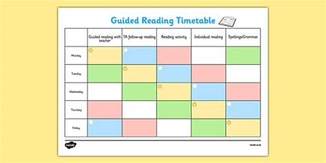 free worksheets 187 time worksheets reading timetables