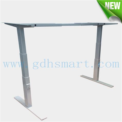 automatic height adjustable desk automatic height adjustable desk 28 images flexispot