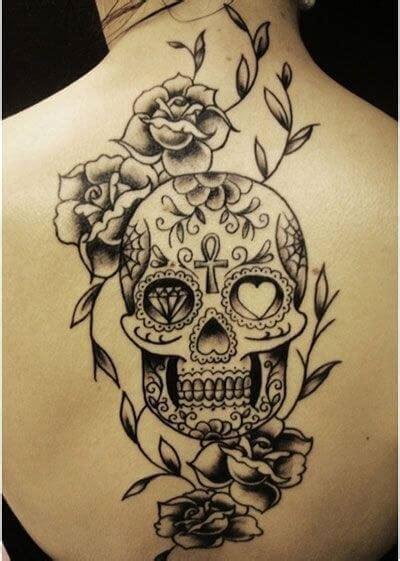 tattoo messicano tatuaggi con teschio storia e immagini dei tatuaggi pi 249