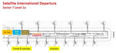 klia airport floor plan summary of klia2 shops malaysia klia2 kuala lumpur