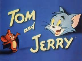 tom amp jerry movie live action popcrunch