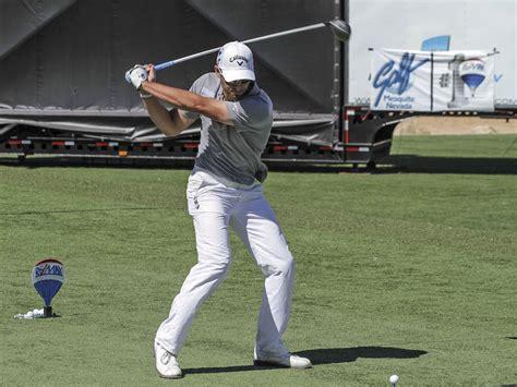 jamie sadlowski swing speed club head speed training plugged in golf