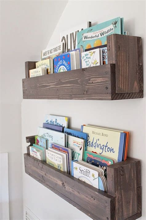 playroom storage containers 25 best ideas about toy storage on pinterest kids