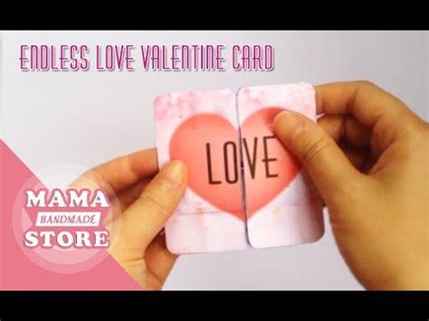 3 inspirasi kartu ucapan valentine anti mainstream yang yuk buat kartu valentine kreatif anti mainstream yang