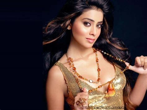 biography movie best shriya saran tollybolly actress biography n wallpapers