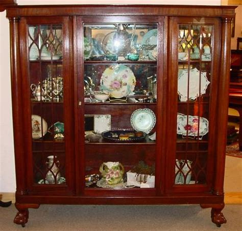 china cabinet dimensions dimensions info