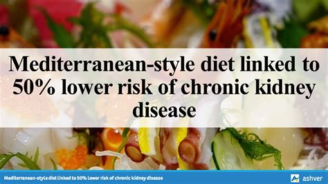 what is a mediterranean style diet mediterranean style diet linked to 50 lower risk of