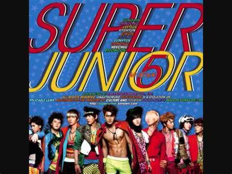 download mp3 album play super junior super junior mr simple full album download youtube