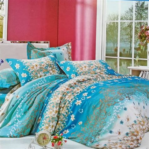 Cheap Single Bedding Sets 131 Best Duvet Images On Comforter Set Duvet Cover Sets And Duvet Sets