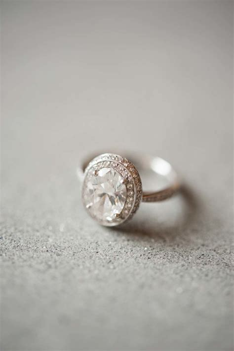 Vintage Wedding Rings by 12 Swoon Some Vintage Wedding Engagement Rings You