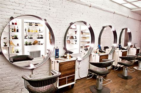 black hair stylists in new york new york city store opening blackstone s expands in the