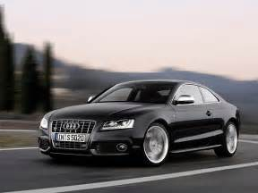 new audi cars images free hd wallpapers of new and models of cars new