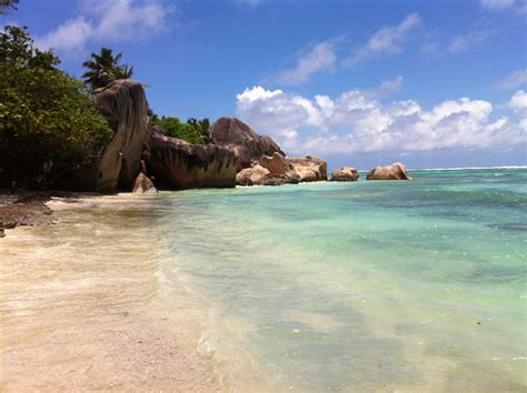 turisti per caso seychelles mare cristallino seychelles viaggi vacanze e turismo