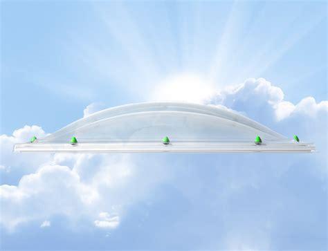 velux lichtkoepel ventilerend dakoplast premium lichtkoepels in verschillende maten voor