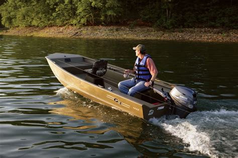 g3 boats price research 2009 g3 boats 1448 pf on iboats