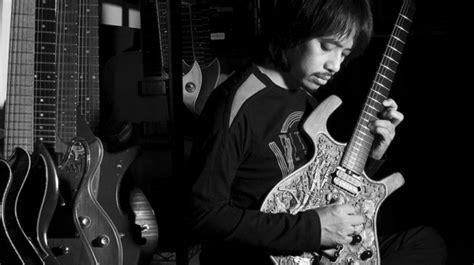 cara bermain gitar ala nathan tips bermain gitar ala dewa budjana udah punya
