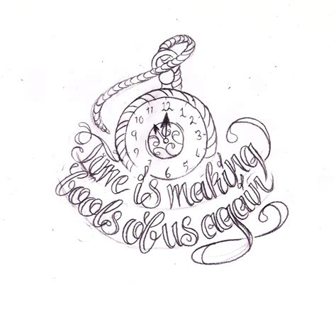 tattoo quotes drawings 1000 images about tattoo stuff i guess on pinterest