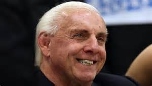 More details on espn s upcoming ric flair 30 for 30 special