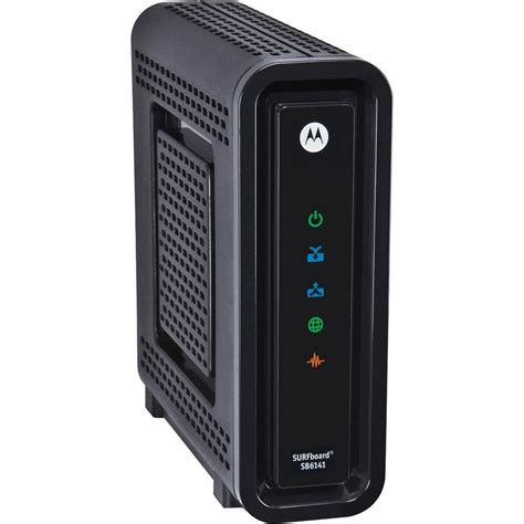Modem Pc best wifi modem router gateway for office or pc gaming