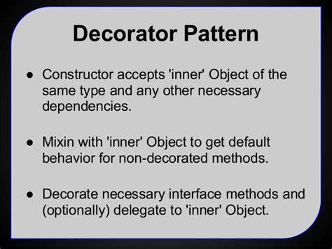 js mixin pattern testable javascriptuntitled