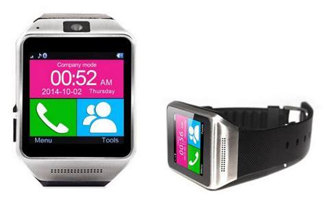 Smart Wacth Murah Meriah otium gear smartwatch murah asal china okezone techno