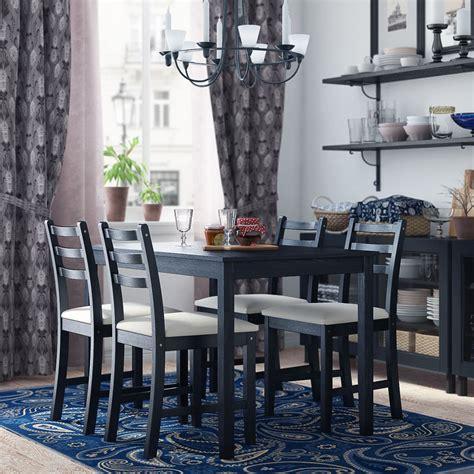Ikea Dining Room Ikea Living Dining Room Idei Interesante Pentru A