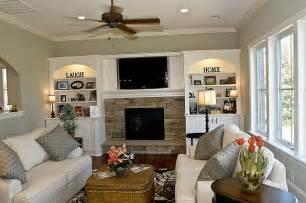Family Room Ideas Pinterest Fuel Home Design Ideas Home Bunch Interior