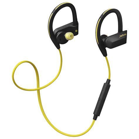 Headset Bluetooth Jabra Sport jabra sport race bluetooth headset w end 8 4 2019 12 18 pm