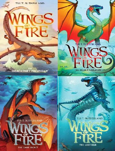 of the missing heir books if you like wings of mill valley library