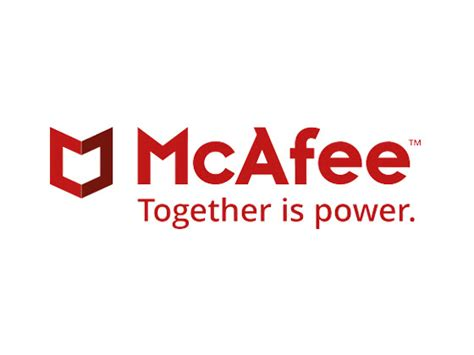 mcafee mobile security promo code mcafee promo code active discounts may 2015