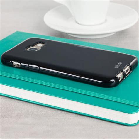 Ultra Thin Silikon Hp Samsung A7 2016 Coque Samsung Galaxy A3 2017 Flexishield En Gel