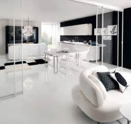 black white kitchen designs black and white kitchen designs iroonie com