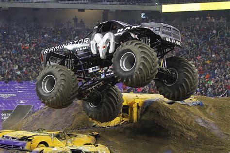 monster truck racing schedule monster jam tickets monster truck racing tickets auto