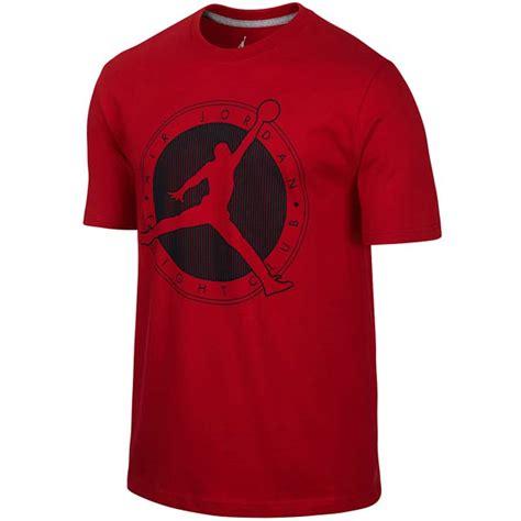 Tshirt Air air mens t shirts