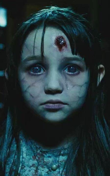 film ghost jepang 13 best 17 film horor jepang terseram di dunia images on