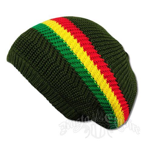 Home Decor Online Sale by Rasta Tam Rasta Beret Rasta Headwear Rasta Accessories