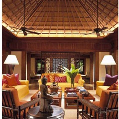 desain interior ruang tamu tradisional ruang tamu bernuansa etnik bali kumpulan artikel tips