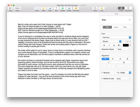 home design software for mac 2015 home designer pro 2015 mac 28 images apple engineer