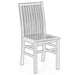 sedie grezze da verniciare sedia legno grezza 23 sedie grezze da verniciare