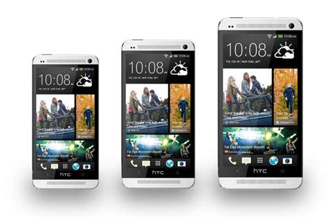 Disney Tangled Lights X2385 Xiaomi Mi Max 2 Print 3d htc one max maxi telef 243 n ktor 253 v 225 s spozn 225 po prste pc sk