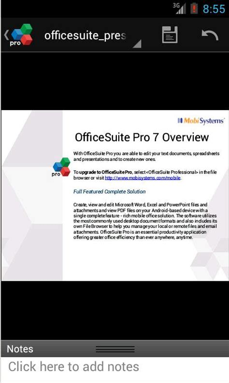 office suite pro 7 apk version free officesuite pro 7 pdf hd apk 7 2 1318 android