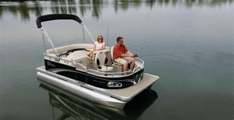 12 person pontoon boat research 2014 tahoe pontoons 14 sport on iboats