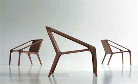 Tanning Chair Design Ideas Tanning Lounge Chair Design Ideas From Chair To Chaise Kangura By Mussi Design Milk Some