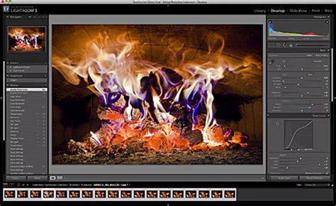 online tutorial lightroom 5 adobe lightroom 3 video workshop 15 tutorials on the